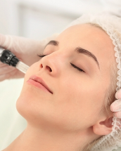 SUMMER MICRONEEDLING THERAPY