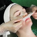 Repechage Glow Facial